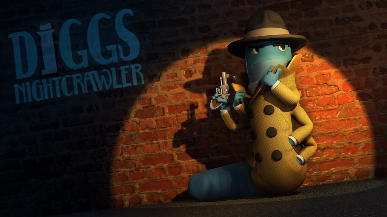 diggs-nightcrawler