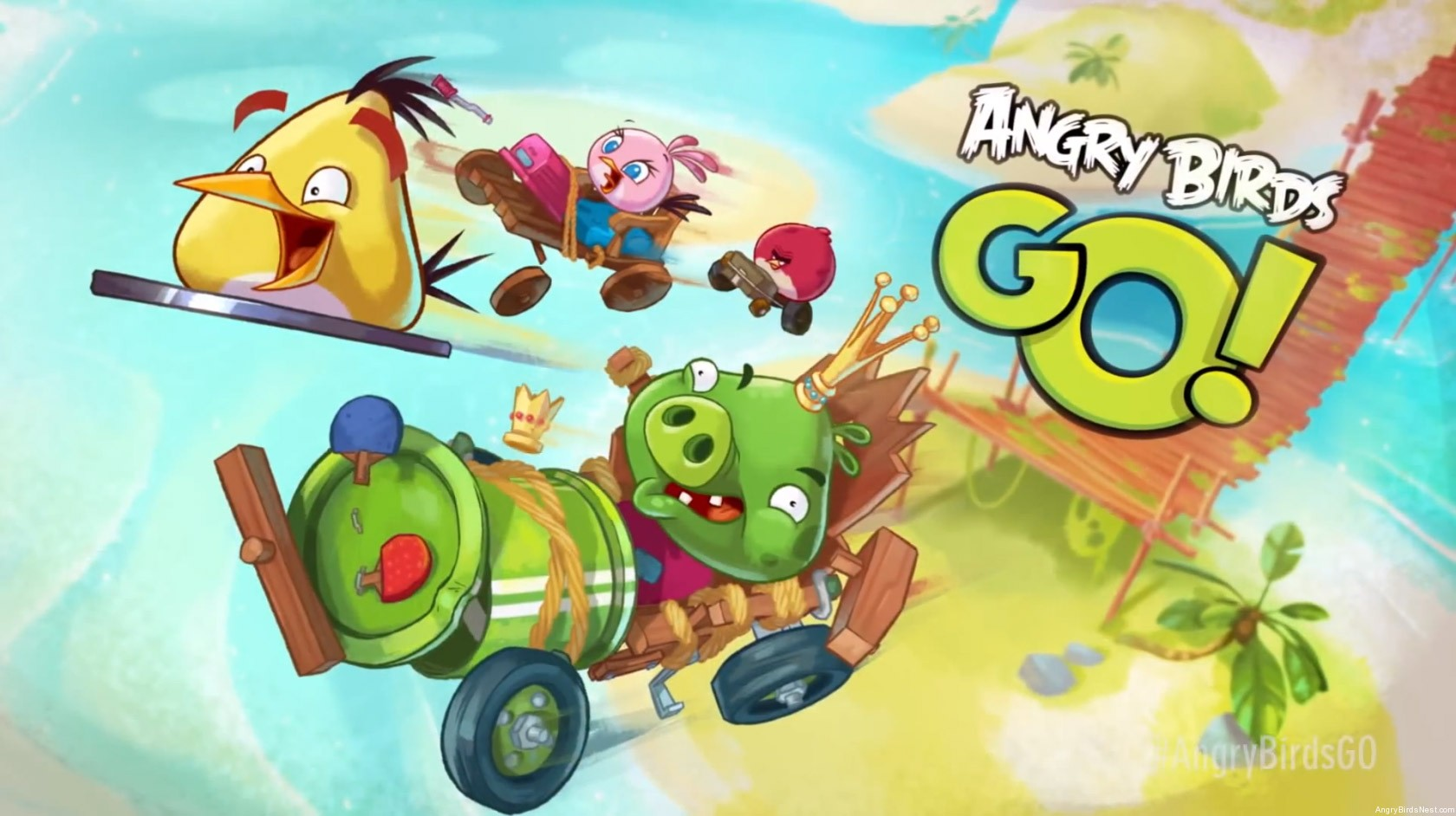 Angry-Birds-Go-Cinematic-Trailer-Wallpaper